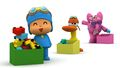11698607 10155811288260381 7600555855517414163 n Toy Car Pocoyo.jpg