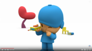 Screenshot 2019-06-27 👻 POCOYO in ENGLISH - Invisible Pocoyo 👻 Full Episodes VIDEOS and CARTOONS FOR KIDS - YouTube(3)