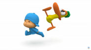 Screenshot 2019-06-29 😷 POCOYO in ENGLISH - The big sneeze 😷 Full Episodes VIDEOS and CARTOONS FOR KIDS - YouTube(19)