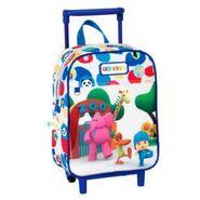 6101 school bags