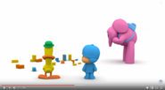 Screenshot 2019-07-02 😷 POCOYO in ENGLISH - The big sneeze 😷 Full Episodes VIDEOS and CARTOONS FOR KIDS - YouTube