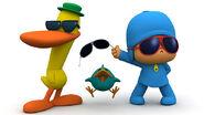 1358525067748 baby bird pato pocoyo