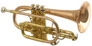 Difference-Between-Trumpet-and-Cornet1