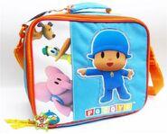 Pocoyoltbleu1 bags school