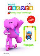 Pocoyo-cuentos-y-actividades-colorea-y-juega-con-pocoyo-parque-9788408108689