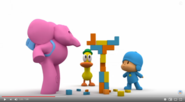 Screenshot 2019-06-29 😷 POCOYO in ENGLISH - The big sneeze 😷 Full Episodes VIDEOS and CARTOONS FOR KIDS - YouTube(11)