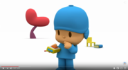 Screenshot 2019-06-27 👻 POCOYO in ENGLISH - Invisible Pocoyo 👻 Full Episodes VIDEOS and CARTOONS FOR KIDS - YouTube(2)