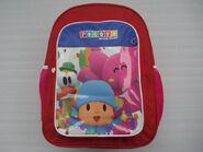 C7697-font-b-pocoyo-b-font-p-small-backpack-student-school-font-b-bag-b-font pato elly