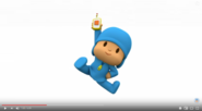 Screenshot 2019-06-27 👻 POCOYO in ENGLISH - Invisible Pocoyo 👻 Full Episodes VIDEOS and CARTOONS FOR KIDS - YouTube(11)