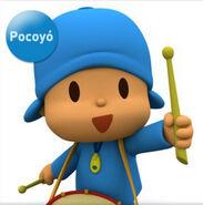 Pocoyo--large-msg-119887409588 drum