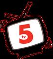 TV5 Logo.png