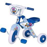 Triciclo-do-pocoyo-511-800x800 bike