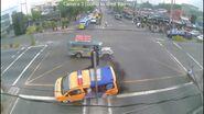 Maxresdefault Crash Jeepney
