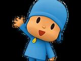 Pocoyo (character)