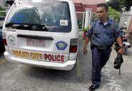 Makati police 0