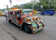 Picture-1-e28093-jeepney