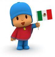 Pocoyo mexicano-292x300