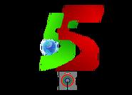 212px-ABS-CBN55YearsLogo2008
