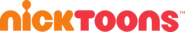 NickToons logo 2009