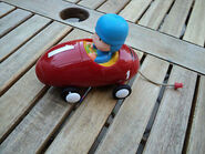 $T2eC16JHJHkFFmFiSMbNBSNstoLn0!~~60 35 toy car pocoyo