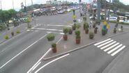 Maxresdefault traffic