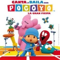 File:Pocoyo-dvd-el-show-de-pocoyo-cd-de-audio-fiesta-4139-MLA2811182524 062012-O.jpg