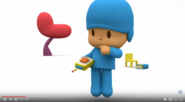 Screenshot 2019-06-27 👻 POCOYO in ENGLISH - Invisible Pocoyo 👻 Full Episodes VIDEOS and CARTOONS FOR KIDS - YouTube(1)