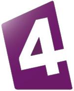 150px-France-4-2011