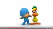 Screenshot 2019-07-02 😷 POCOYO in ENGLISH - The big sneeze 😷 Full Episodes VIDEOS and CARTOONS FOR KIDS - YouTube(2)