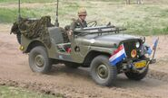 Willys jeep 005