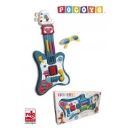 Guitarra-interactiva-pocoyo