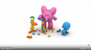 Screenshot 2019-06-29 😷 POCOYO in ENGLISH - The big sneeze 😷 Full Episodes VIDEOS and CARTOONS FOR KIDS - YouTube(6)