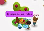 Mundo Pocoyo Online Games Gameplay 2