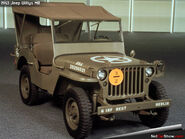 Jeep-Willys MB-1943-1600-03