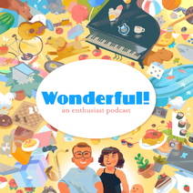 Wonderful-cover