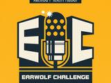 The Earwolf Challenge