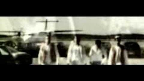 Da watan Afghan rap (2006)