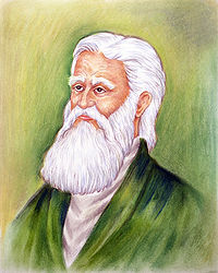 Abdul-Rahman-Momand