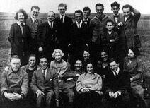 Group-photo
