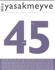 Yasakmeyve45 s
