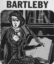 Bartleby2
