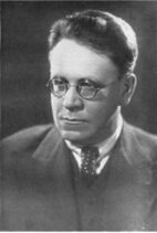 Marshak 1934-1-