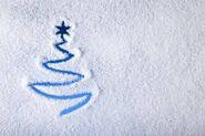 Снег (5)