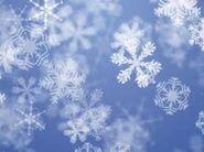 Снег (4)