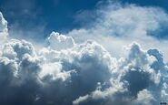Облака (1)