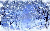Зима (1)