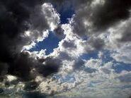 Облачно (2)
