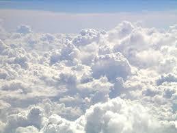 Облака (3)