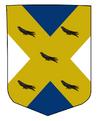 VARELIA Escudo