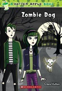 File:Zombie Dog.jpg